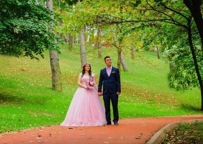 Düğün Fotoğrafları 0027  Düğün D      n Foto  raflar   0027 400x284