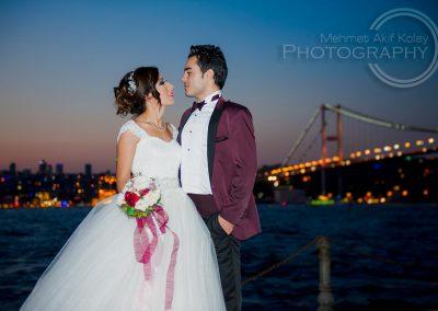 Düğün Fotoğrafları 0028  Düğün D      n Foto  raflar   0028 400x284