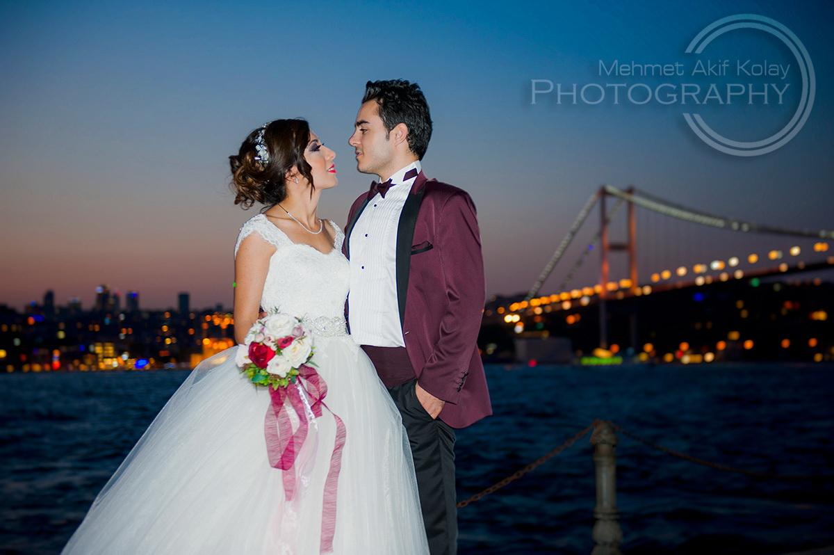 Düğün Fotoğraf Çekimi düğün fotoğrafçısı - D      n Foto  raflar   0028 - Düğün Fotoğrafçısı | Dış Mekan Düğün Fotoğraf Çekimi Fiyatları