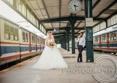 Düğün Fotoğrafları 0029  Düğün D      n Foto  raflar   0029 400x284