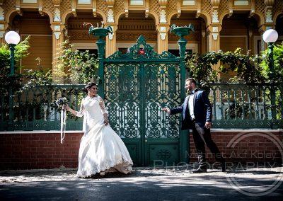Düğün Fotoğrafları 0030  Düğün D      n Foto  raflar   0030 400x284