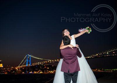 Düğün Fotoğrafları 0031  Düğün D      n Foto  raflar   0031 400x284