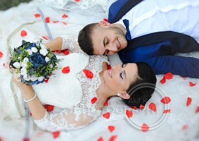 Düğün Fotoğrafları 0033  Düğün D      n Foto  raflar   0033 400x284
