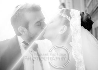 Düğün Fotoğrafları 0034  Düğün D      n Foto  raflar   0034 400x284