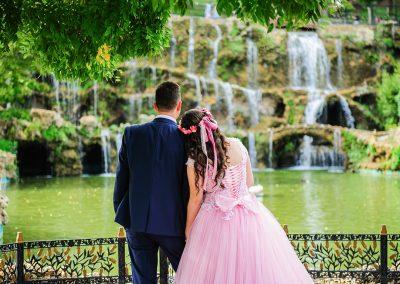 Düğün Fotoğrafları 0035  Düğün D      n Foto  raflar   0035 400x284