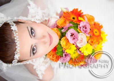 Düğün Fotoğrafları 0036  Düğün D      n Foto  raflar   0036 400x284