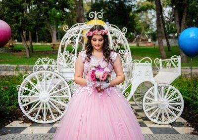 Düğün Fotoğrafları 0037  Düğün D      n Foto  raflar   0037 400x284