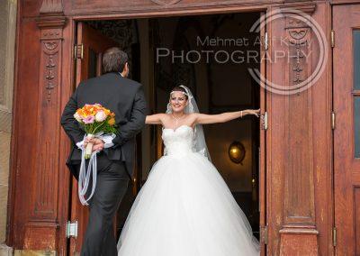 Düğün Fotoğrafları 0038  Düğün D      n Foto  raflar   0038 400x284