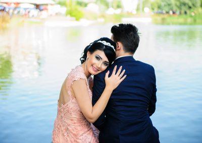 Düğün Fotoğrafları 0040  Düğün D      n Foto  raflar   0040 400x284