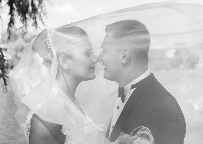 Düğün Fotoğrafları 0041  Düğün D      n Foto  raflar   0041 400x284