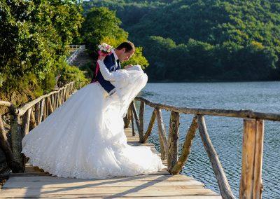 Düğün Fotoğrafları 0043  Düğün D      n Foto  raflar   0043 400x284