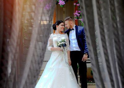 Düğün Fotoğrafları 0044  Düğün D      n Foto  raflar   0044 400x284