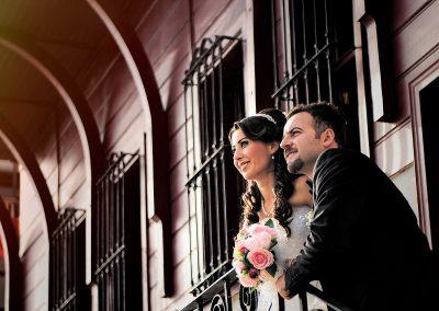 Düğün Fotoğrafları 0045  Düğün D      n Foto  raflar   0045 400x284