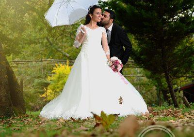 Düğün Fotoğrafları 0046  Düğün D      n Foto  raflar   0046 400x284