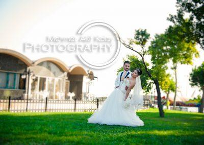 Düğün Fotoğrafları 0047  Düğün D      n Foto  raflar   0047 400x284