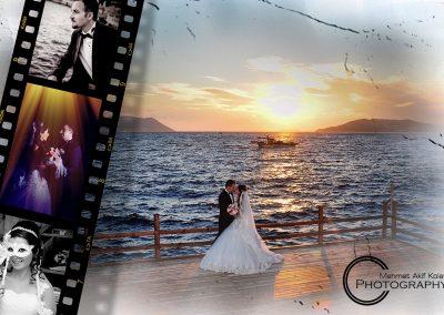 Düğün Fotoğrafları 0048  Düğün D      n Foto  raflar   0048 400x284