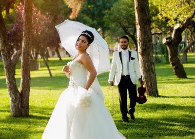 Düğün Fotoğrafları 0049  Düğün D      n Foto  raflar   0049 400x284