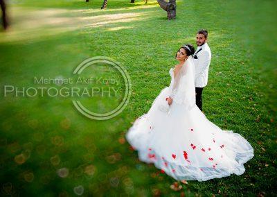 Düğün Fotoğrafları 0050  Düğün D      n Foto  raflar   0050 400x284