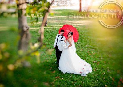 Düğün Fotoğrafları 0051  Düğün D      n Foto  raflar   0051 400x284