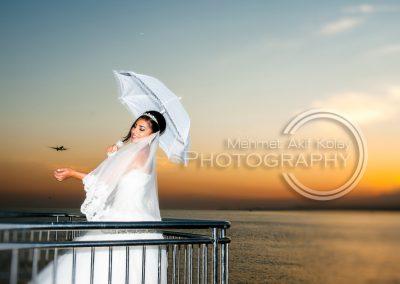 Düğün Fotoğrafları 0052  Düğün D      n Foto  raflar   0052 400x284