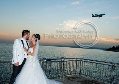 Düğün Fotoğrafları 0053  Düğün D      n Foto  raflar   0053 400x284