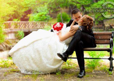 Düğün Fotoğrafları 0055  Düğün D      n Foto  raflar   0055 400x284