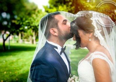 Düğün Fotoğrafları 0056  Düğün D      n Foto  raflar   0056 400x284
