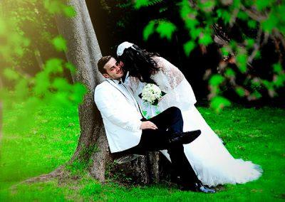 Düğün Fotoğrafları 0057  Düğün D      n Foto  raflar   0057 400x284