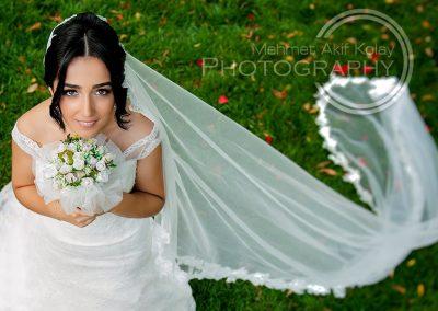 Düğün Fotoğrafları 0058  Düğün D      n Foto  raflar   0058 400x284