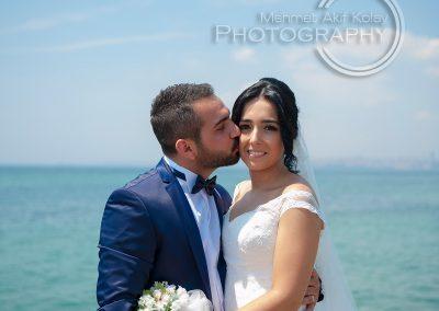 Düğün Fotoğrafları 0060  Düğün D      n Foto  raflar   0060 400x284