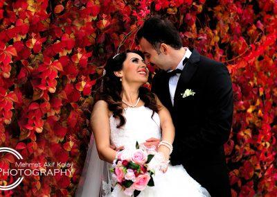 Düğün Fotoğrafları 0061  Düğün D      n Foto  raflar   0061 400x284