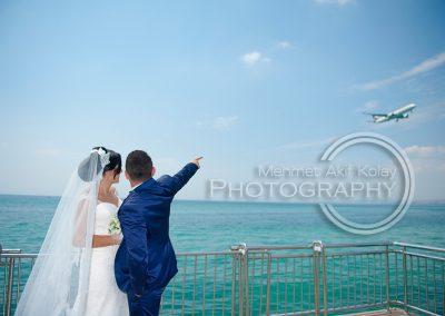 Düğün Fotoğrafları 0062  Düğün D      n Foto  raflar   0062 400x284