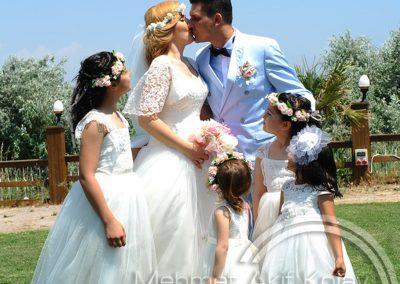 Düğün Fotoğrafları 0063  Düğün D      n Foto  raflar   0063 400x284