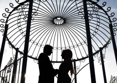Düğün Fotoğrafları 0065  Düğün D      n Foto  raflar   0065 400x284