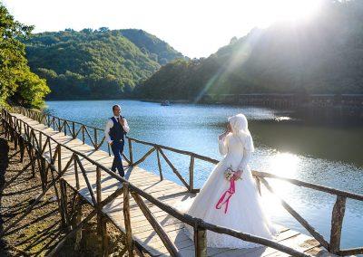 Düğün Fotoğrafları 0066  Düğün D      n Foto  raflar   0066 400x284