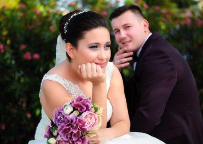 Düğün Fotoğrafları 0067  Düğün D      n Foto  raflar   0067 400x284