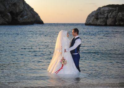 Düğün Fotoğrafları 0068  Düğün D      n Foto  raflar   0068 400x284