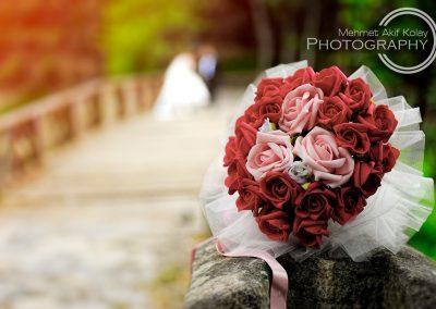 Düğün Fotoğrafları 0069  Düğün D      n Foto  raflar   0069 400x284