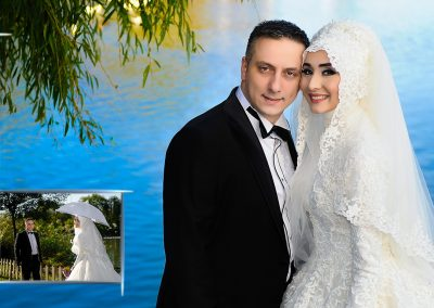 Düğün Fotoğrafları 0070  Düğün D      n Foto  raflar   0070 400x284