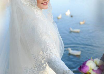 Düğün Fotoğrafları 0071  Düğün D      n Foto  raflar   0071 400x284