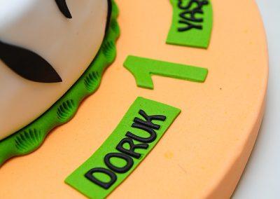 Doğum Günü Fotoğraf Çekimi 0014 doğum günü partisi fotoğraf çekimi - Do  um G  n   Foto  raf   ekimi 0014 400x284 - Doğum Günü