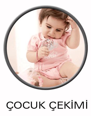 Bebek Çocuk Fotoğraf Çekimi ataşehir fotoğrafçı - Nef Foto  raf    l  k bebek   ocuk foto  raf   ekimi - Ataşehir Fotoğrafçı | Ataşehir Düğün Fotoğrafçısı | Kamera Video Çekimi