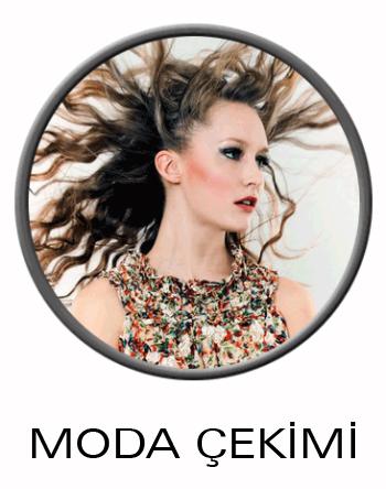 Moda Fotoğrafçısı  - Nef foto  raf    l  k moda foto  raf   ekimi - Üsküdar Fotoğrafçı | Üsküdar Düğün Fotoğrafçısı | Kamera Video Çekimi