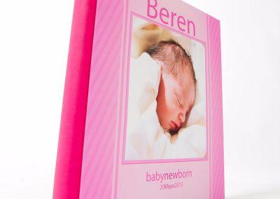 bebek-albümü  - bebek alb  m   400x284 - Bebek Fotoğraf Çekimi