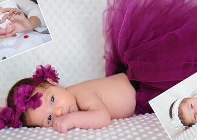 bebek-fotoğraf-çekimi-2  - bebek foto  raf   ekimi 2 400x284 - Bebek Fotoğraf Çekimi