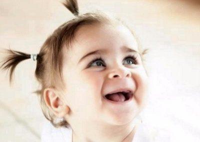 bebek-fotoğraf-çekimi--4  - bebek foto  raf   ekimi 4 400x284 - Bebek Fotoğraf Çekimi