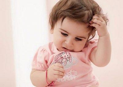 bebek-fotoğraf-çekimi-5  - bebek foto  raf   ekimi 5 400x284 - Bebek Fotoğraf Çekimi