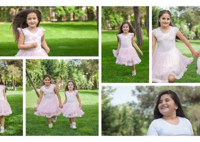 dış-mekan-çocuk-fotoğraf-çekimi  - d     mekan   ocuk foto  raf   ekimi 400x284 - Bebek Fotoğraf Çekimi