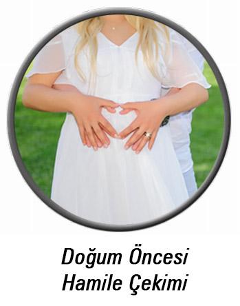 Doğum Öncesi Hamile Fotoğraf Çekimi  - do  um   ncesi hamile foto  raf   ekimi - Zeytinburnu Fotoğrafçı | Zeytinburnu Düğün Fotoğrafçısı | Kamera Video Çekimi