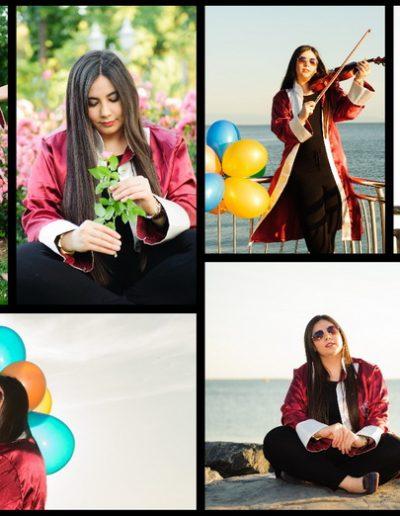 mezuniyet fotoğrafları 001  - mezuniyet foto  raflar   001 400x516 - Mezuniyet
